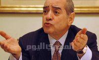 Mobarak's lawer