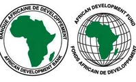 Egypt Promoting Cooperation with African Development Bank
