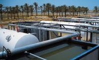 Environmental Approach - Bahrain, Egypt Discuss Cooperation in Water Desalination