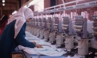 Egypt strengthening links between higher education and labour market