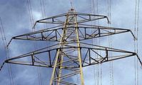 Egypt: EU offers € 380 million to expand electricity network