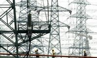 Egypt: 1,425 Megawatts to Be Added To National Electricity Grid in September