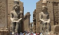 Tourism in Egypt -Opportunities for investors