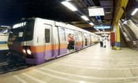 Cairo Fourth metro line to cost US$1.5 bn, financing yet to be confirmed