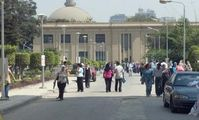 British index ranks Cairo University in world's top 500