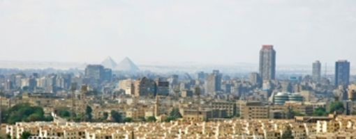 Egypt: New approach for property developers