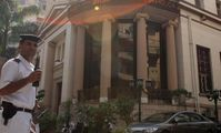 Egyptian exchange sees highest rise in 4 months