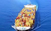 Egyptian export - Final approval