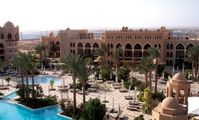 Euromoney: Egypt Hosts Major finance and investment Conference