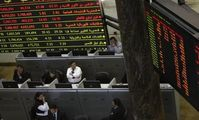 Egyptian Stock Market