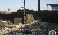 Civil society takes lead in solid waste management