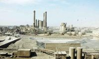 Egypt offers 1580 acres for industrial projects