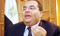Egyptian investment minister nominated for World Bank position