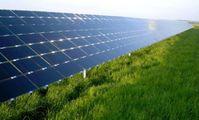Solar Energy - Egypt going green
