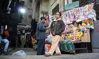Египет. Egypt