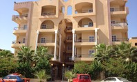 Apartment: One bedroomed apartment (AP4817)