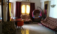 Apartment: Two bedroom apartment in El Kawther (AP5297)