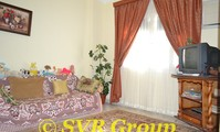 Apartment: One bedroomed apartment in popular district (AP4778)