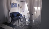 Apartment: Luxury flat in Hadaba (AP5034)