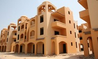 Villa: Three floors villa in Al Ahyaa (VL1027)