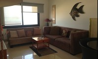 Apartment: Flat for rent (AP5327)