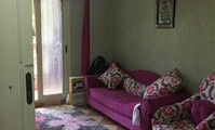 Apartment: Two bedroomed apartment  (AP5332)