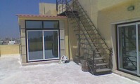 Villa: Luxury villa for long term rental or sale. (VL1020)