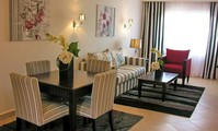 Apartment: Studio in Sunset Pearl hotel (AP4370)