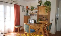 Apartment: Apartment with two bedrooms and two balconies (AP4417)