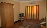 Apartment: Studio 12 in Comfort Hadaba (AP5040)