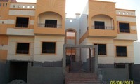 Apartment: Apartment 12 with 1 bedroom 50m2 (AP4883)