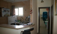 Apartment: Two bedroomed apartment with a balcony (AP4143)
