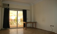 Apartment: One bedroomed apartment with a balcony (AP4139)