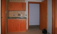 Apartment: One bedroomed apartment in the centre of Hurghada. (AP4169)