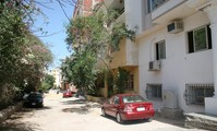 Apartment: One bedroomed apartment with a balcony (AP4140)
