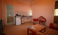 Apartment: Nice apartments in the city centre of Hurghada (AP4482)