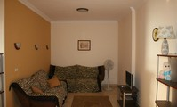 Apartment: One bedroom apartment (AP4159)