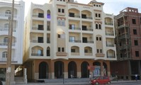 Apartment: A two bedroomed apartment (AP4101)