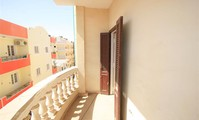 Apartment: Three bedrom apartment with two balconies (AP4488)