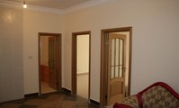 Apartment: An apartment in 'Comfort - Hadaba, building. (AP4407)