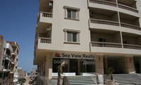 Apartment: An apartment in 'Comfort - Hadaba, building. (AP4068)