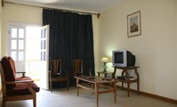Apartment: One bedroomed apartment with a balcony (AP4178)