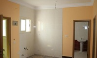 Apartment: An apartment in 'Comfort - Hadaba, building. (AP4408)
