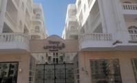 Apartment: Apartment in El Kawthar (AP4843)