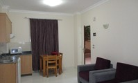 Apartment: A nice apartment in a new residential complex with swiming pool. (AP4228)
