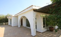 Villa: Villa with sea views (VL1029)