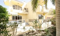 Apartment: Apartment in the chalet in Al Hayam (AP4314)
