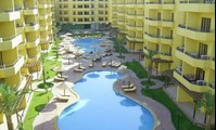 Apartment: Apartment in British Resort (AP5309)