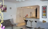 Apartment: Three bedroomed apartment in popular district (AP4402)