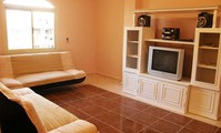 Apartment: Two bedroomed apartment (AP4229)